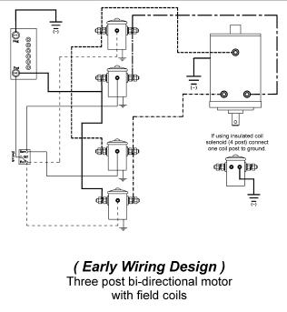 Submersible Pump Wiring Diagram also 12 Rzr Wiring Diagram additionally Badland Atv Winch Wiring Diagram as well 3 Wire Winch Motor Wiring Diagram moreover Winch Rocker Switch Wiring Diagram Wedocable. on warn winch switch wiring diagram