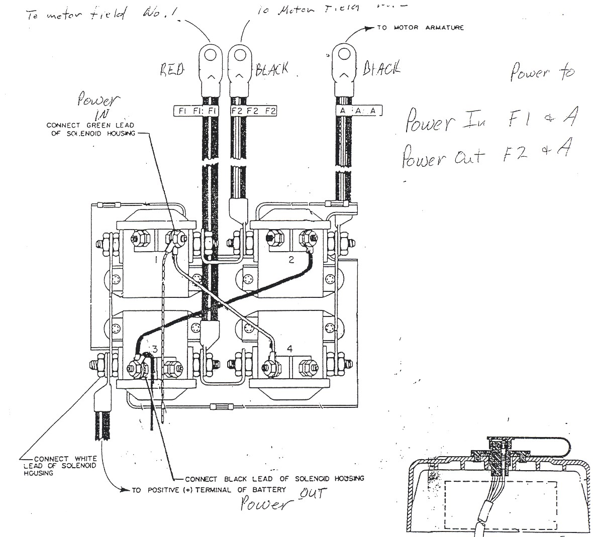 control_pack_wiring_old Ramsey Winch Wiring Schematic on